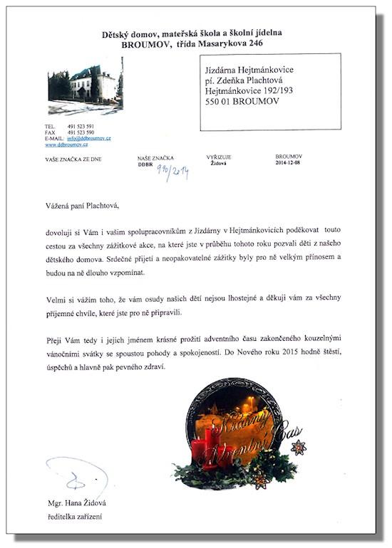 recenze-2014-01