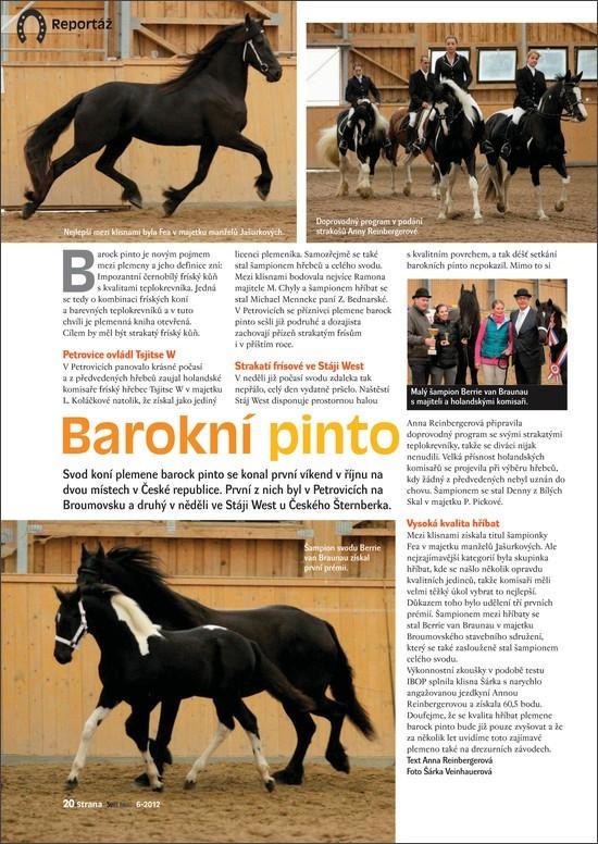 svet-koni-2012-06