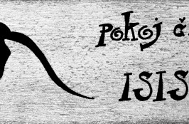 Pokoj č. 2 | Isis