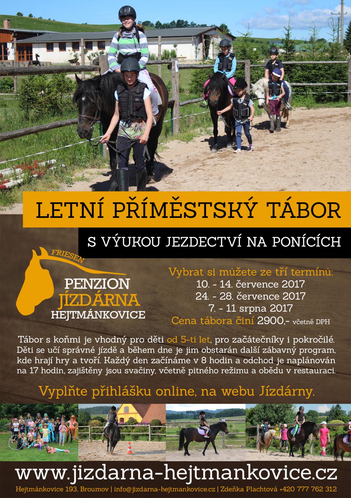 letni-tabor-2017-tisk